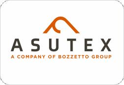 logo-asutex-home2